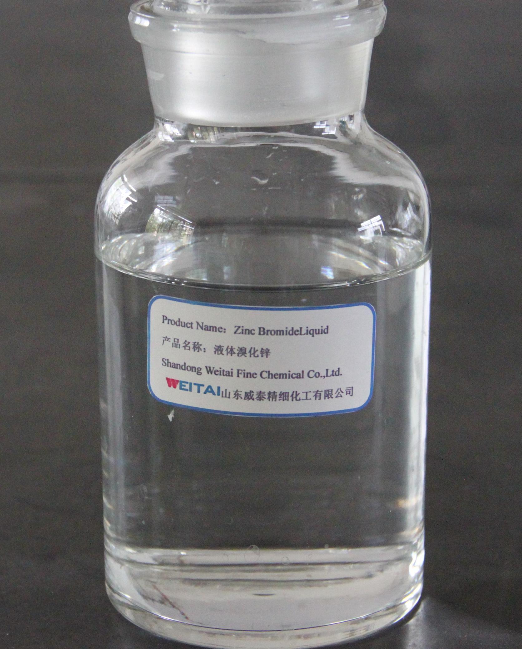 Zinc bromide,zinc bromide powder,zinc bromide solid,liquid ...